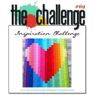 041816 TC#69 Inspiration