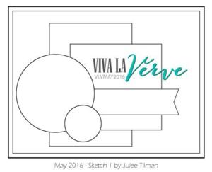 VLVMay2016 1