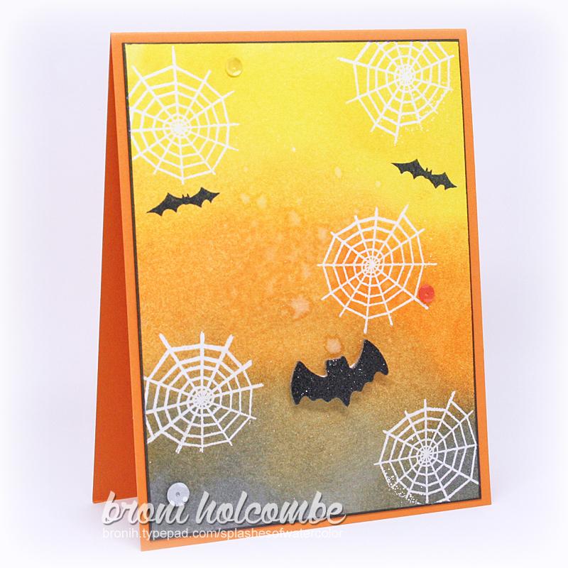 103116 Happy Halloween
