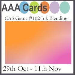 102917 CAS Game #102