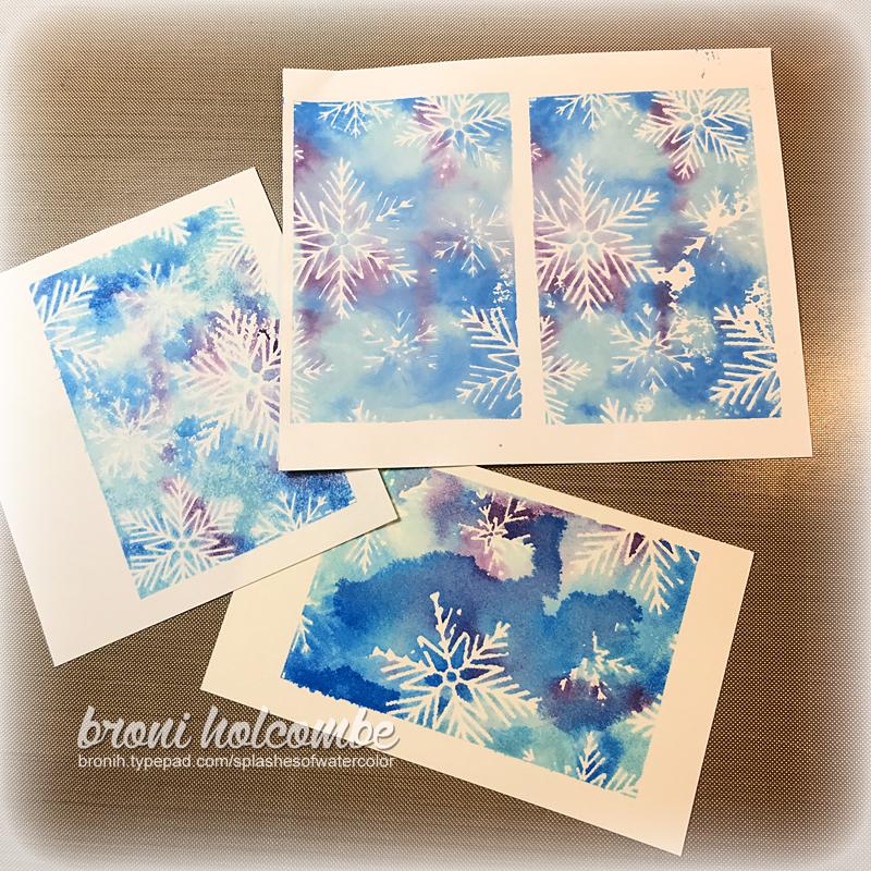 022518 Snowflakes multiples