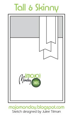 Mojo365Sketch
