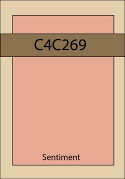 C4C269Sketch