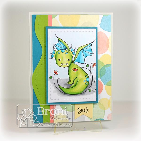 032015 ADFD Sweet Dragon