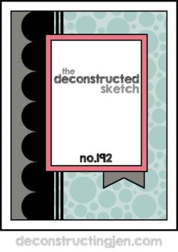 031215 Deconstructed sketch192