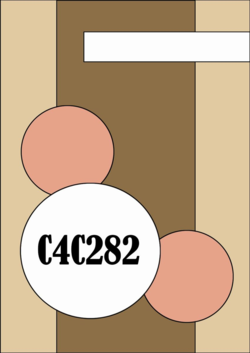 C4C282Sketch