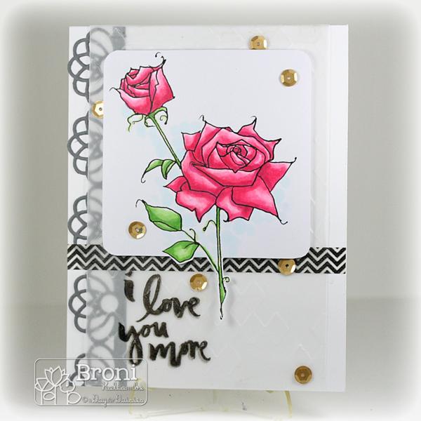 042415 ADFD Vintage Cut Roses 2