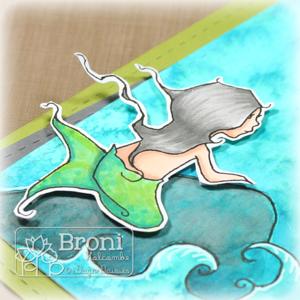 062615 ADFD Little Mermaid closeup