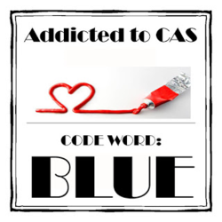 C082915-2 ATCAS - code word blue
