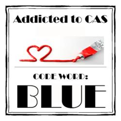 C082915-2 ATCAS - code word blue