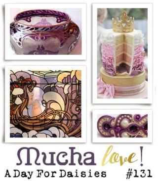 092515 Mucha Love challenge #131
