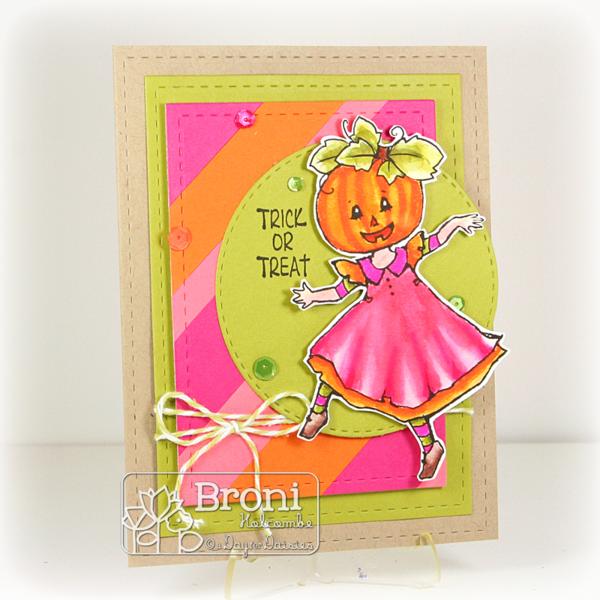 101615 ADFD Dancing Pumpkin Head