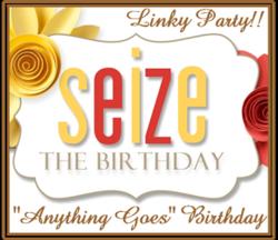 C123115 Seize the Birthday