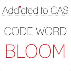 C0206-0219 ATCAS#18 - BLOOM