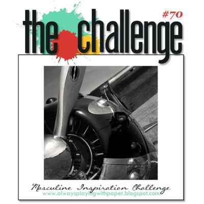 042516 TC#70 Masculine inspiration