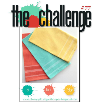 091016 TC77 Colors