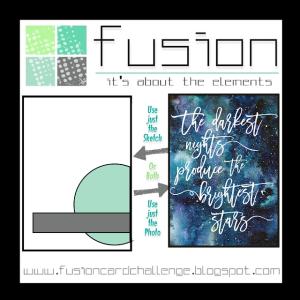 081618 Fusion Galaxy-001