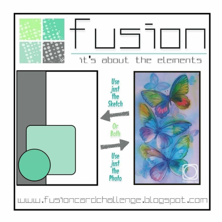 Jan 10 Fusion-to Wanda by Jan 8