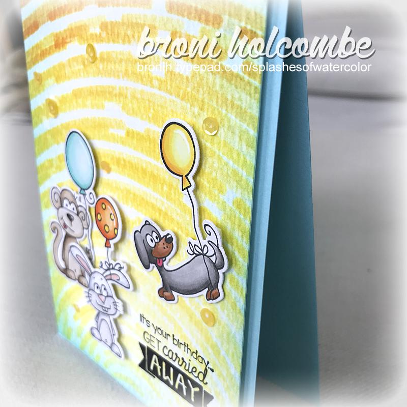 090518 TE card closeup 2