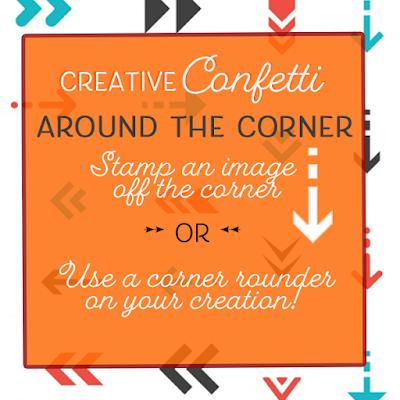 CreativeConfetti-11-13