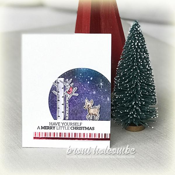 082518 KC Merry Little Christmas