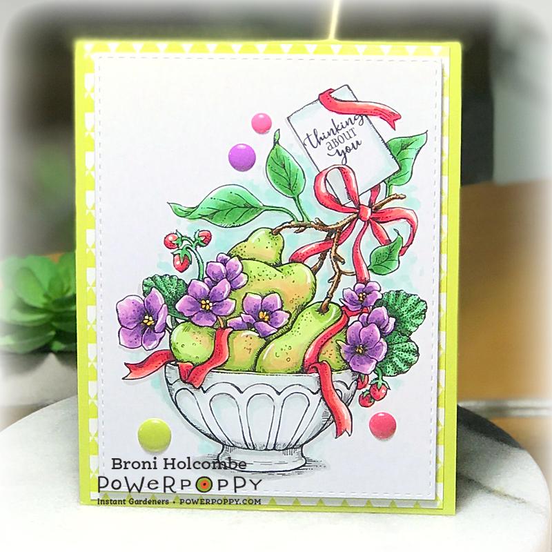 012019 PP Lime Pear