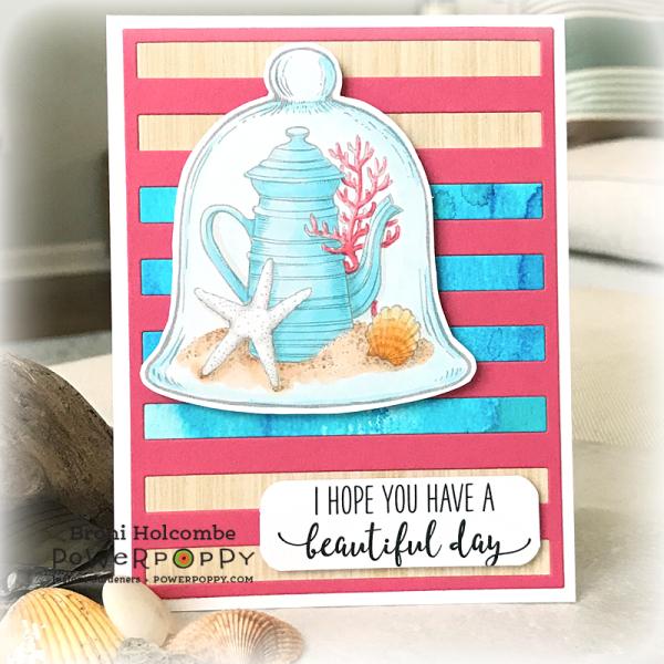052519 PP Seaside Sweetness