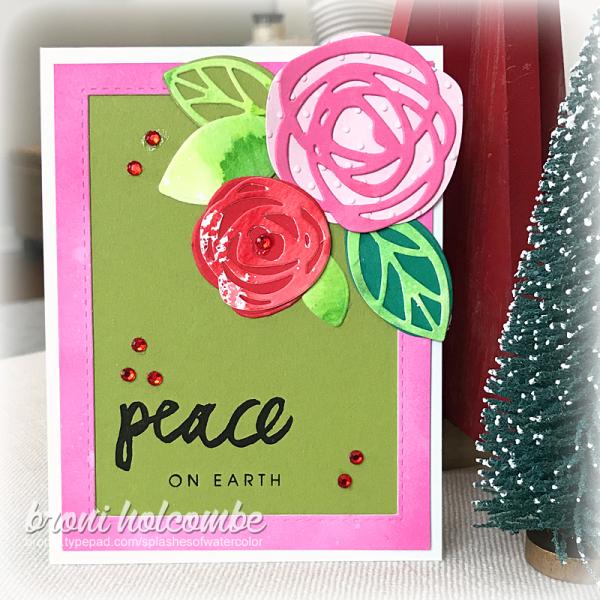 052519 KC Scrappy Peace on Earth
