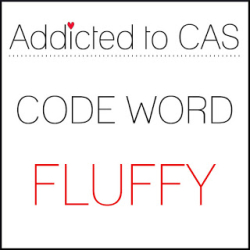 030219 ATCAS - code word FLUFFY