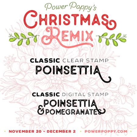 112019 PowerPoppy_ChristmasRemix_Nov20_Poinsettia