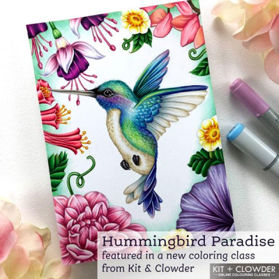 Kit-and-Clowder_HummingbirdParadise_600_grande (1)