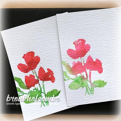 112719 CTD571 Poppy Sympathy 3