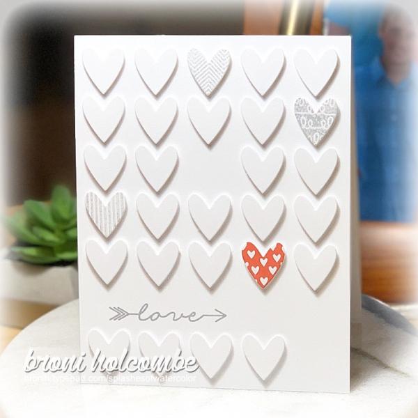 012920 CTD578 Love1