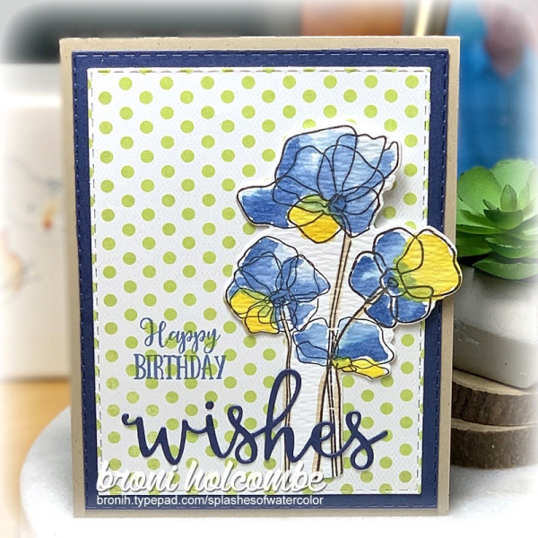 042220 CTD590 HB Wishes