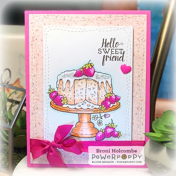 082620 CTD608 PP Tea Cake