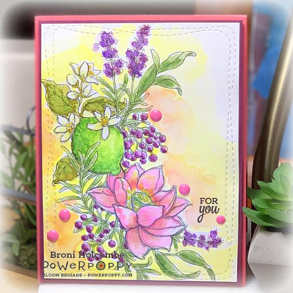 082820 PP Healing Bouquet