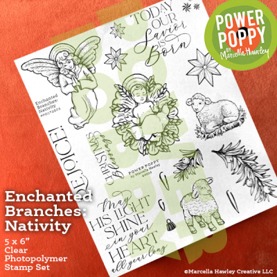 PowerPoppy_EnchantedBranches_Nativity_shop