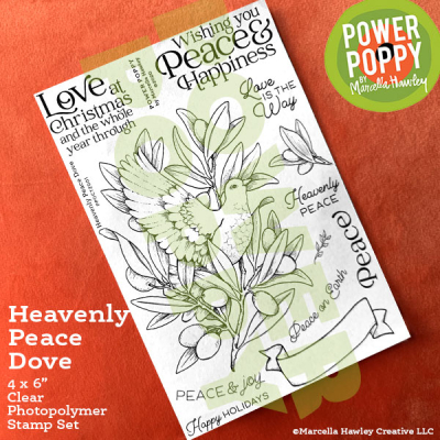 PowerPoppy_HeavenlyPeaceDove_shop