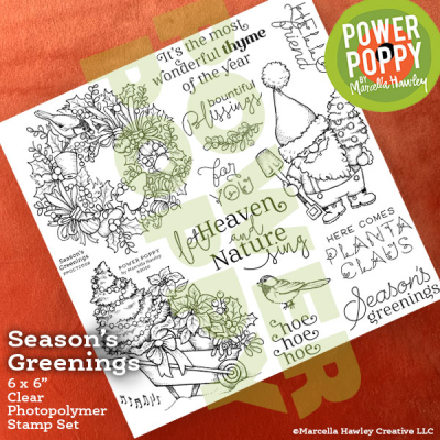 PowerPoppy_SeasonsGreenings_shop