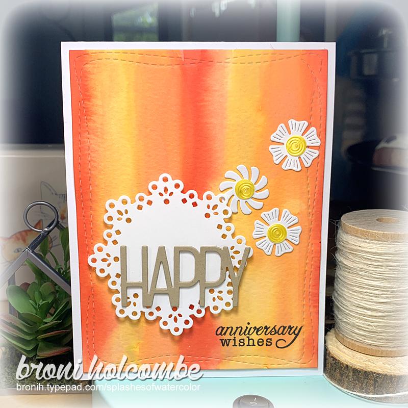 042121 CTD639 Happy Anniversary Wishes