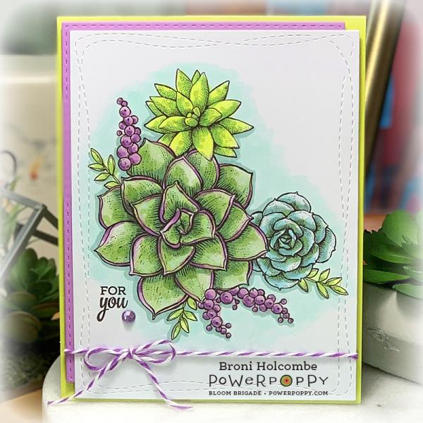 082120 PP So Succulent