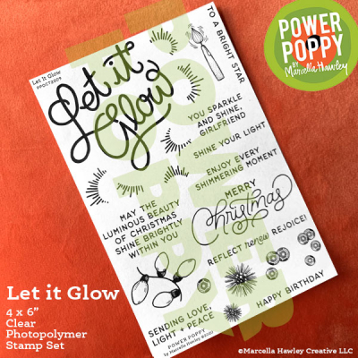 PowerPoppy_LetItGlow_shop