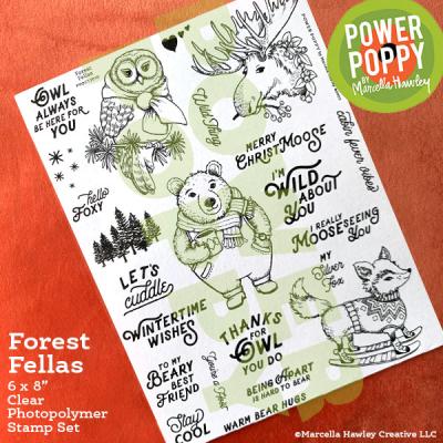 PowerPoppy_ForestFellas_shop