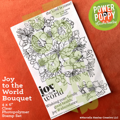 PowerPoppy_JoyToTheWorldBouquet_shop