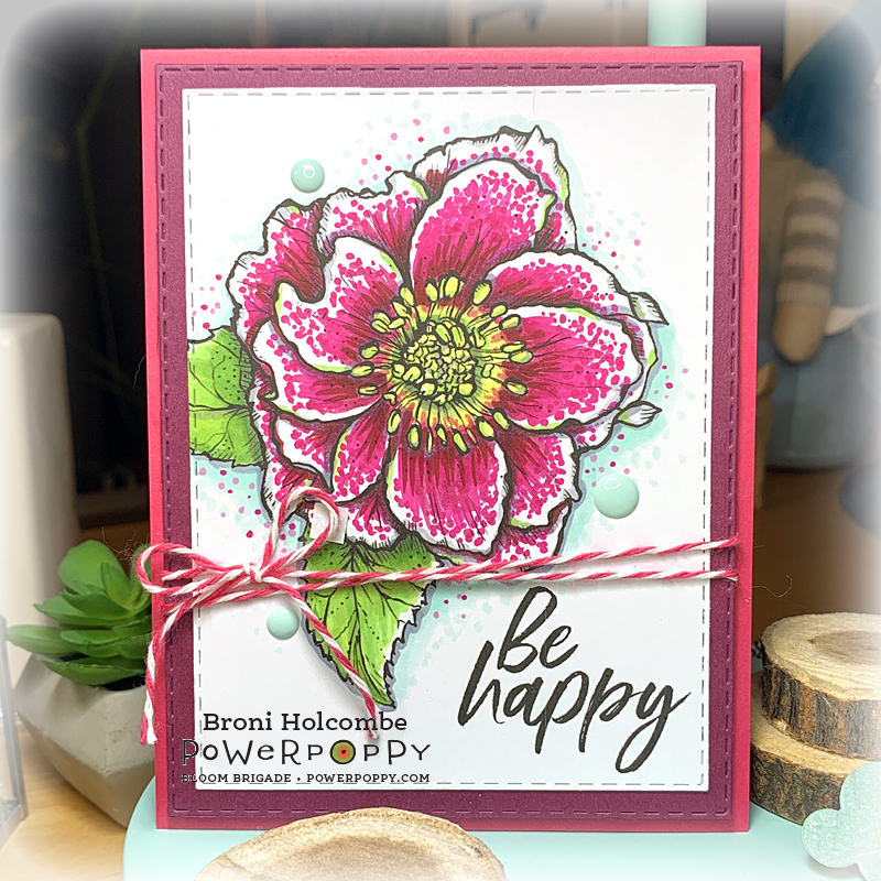 012921 PP Heart A Bloom
