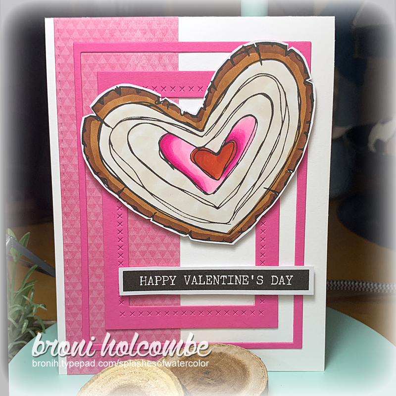 021021 CTD629 Wood Heart 1