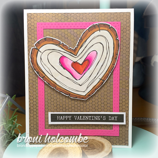 021021 CTD629 Wood Heart 2
