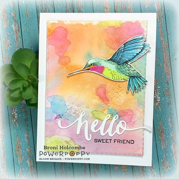 022621 PP Hummingbird