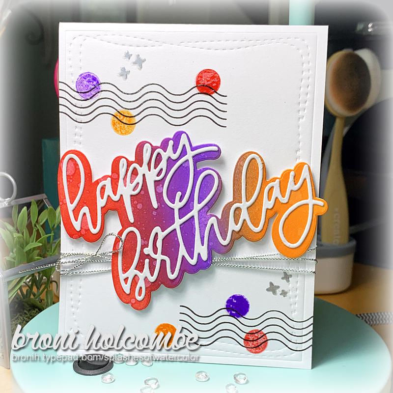 090821 CTD659 Happy Birthday2