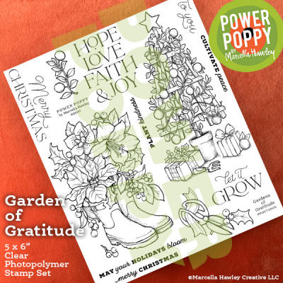 PowerPoppy_GardenOfGratitude_shop